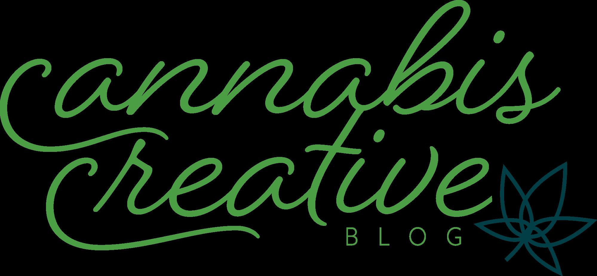 Cannabis Creative Blog